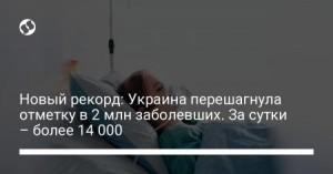 962cad39307ed14177141f57d03e0d8c