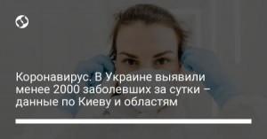 b52a3a467404cd9421196865578d32b6